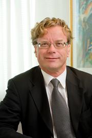 Anders Sundberg, ledamot