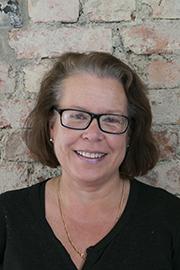 Ewa Linder, ledamot